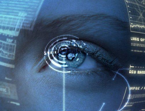 Set professions que no temen al futur