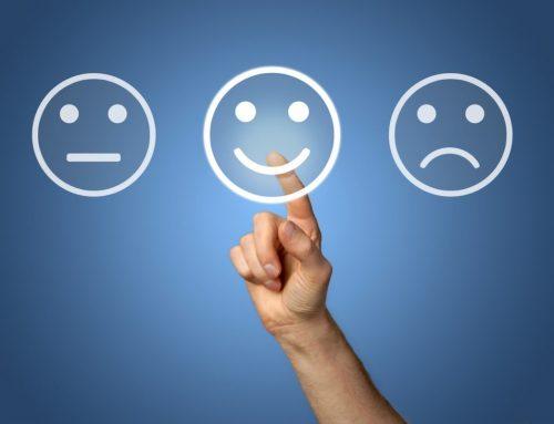 El Somriure, impacte en l'entrevista de feina