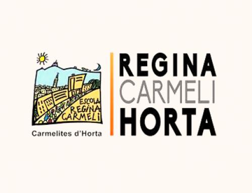 Escola Regina Carmeli