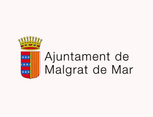 Ajuntament de Malgrat de Mar