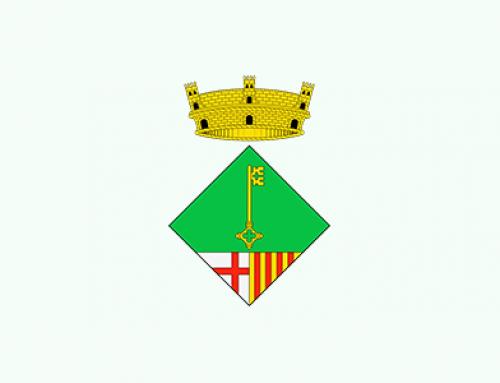Ajuntament de Sant Pere de Vilamajor